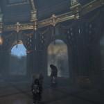 【黒い砂漠】「カラスの巣」連続依頼とPvE闘技場「不滅の奈落」