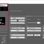 Assetto CorsaでTobii Eye Tracker 4Cを使ってヘッドトラッキングする方法