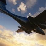 【MSFS2020】スペックはどれくらい必要か?ウルトラ設定で羽田周辺を飛んでみる