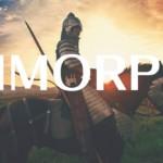 MMORPGの楽しみ方11種類。あなたはどのタイプ?