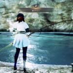 【黒い砂漠】サヨリ釣りイベントでガッツリ稼ぐコツ