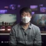 【黒い砂漠】Pearl Abyssから日本へ感謝のメッセージ。クーポンコードも