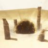 【黒い砂漠】アクマン・ヒストリアがエフェクトで判別できるようになるクエ